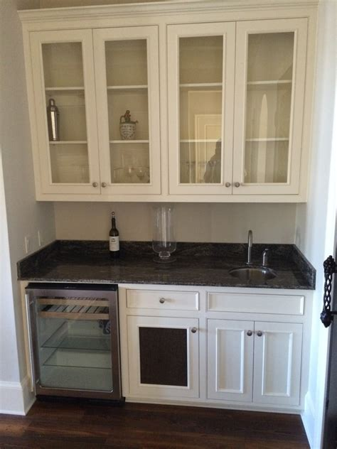 wholesale kitchen cabinets michigan precision custom cabinets precision custom cabinets