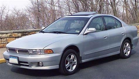 where to buy car manuals 1999 mitsubishi galant transmission control mitsubishi galant 1999 2003 service repair manual download