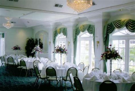 the garden room wedding venues in orange county orange