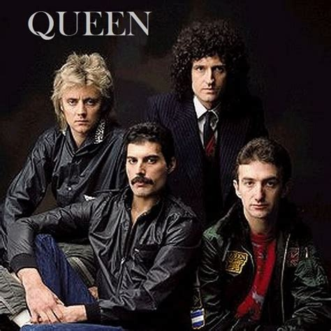 Queen  We Will Rock You We Are The Champions By Narzo