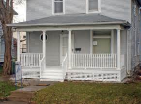 house porch designs front porch designs that welcome you home