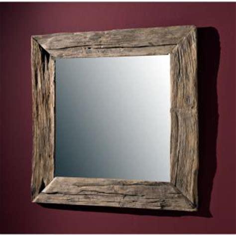 spiegel wandspiegel holz g 252 nstig kaufen bei yatego