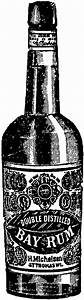 Free, Vintage, Images, -, Old, Bottles, -, Toiletries