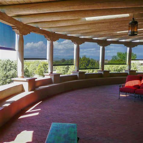 wind block for patio 28 best wind block for patio patio stone top patio furniture wind block for patio patio deck