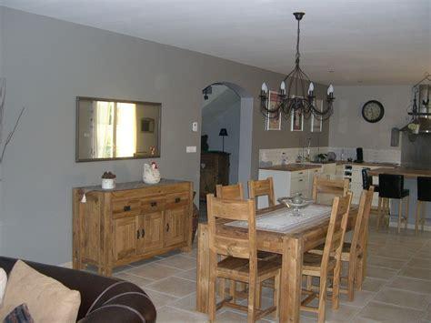 meuble de cuisine pour cing meuble pour salle a manger nouveaux modèles de maison