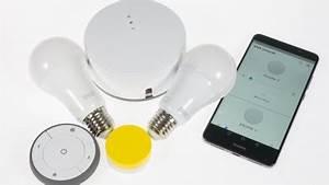 Ikea Lampen Alexa : thyssenkrupp gespr che mit tata ber stahlfusion dauern an ~ Lizthompson.info Haus und Dekorationen