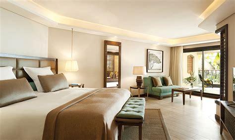 hotel chambre ile de les meilleures chambres d hôtel design de l île maurice