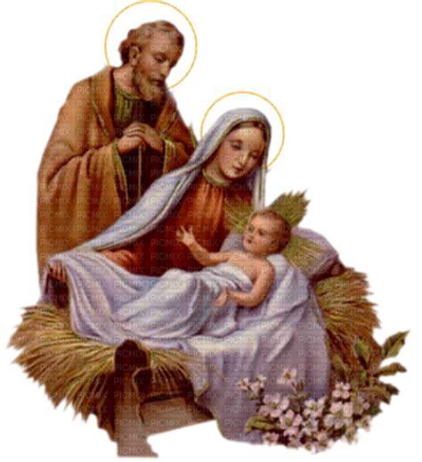 jesus birth crib j 233 sus naissance nativit 233 christmas