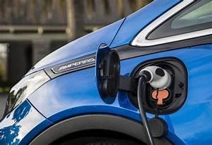 Elektrische Servopumpe Opel : zuiver elektrische toekomst voor opel autogids ~ Jslefanu.com Haus und Dekorationen