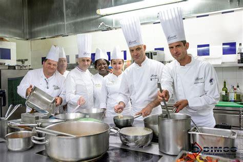 maintenance cuisine professionnelle cuisines professionnelles conception installation et
