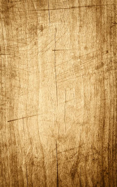 Lights On Wood Wallpaper by Light Wood Background Wallpaper Sunset Rv