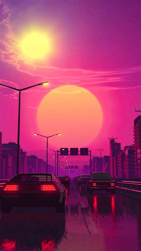 anyone any wallpapers that are anime or lofi