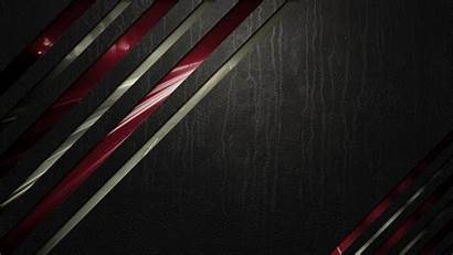 Wallpapers Leather Stripe Related Games Pattern