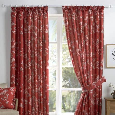 living room beautiful living room curtain velvet