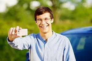 Permis De Conduire Etats Unis : les permis de conduite en chute chez les jeunes auto au feminin ~ Medecine-chirurgie-esthetiques.com Avis de Voitures