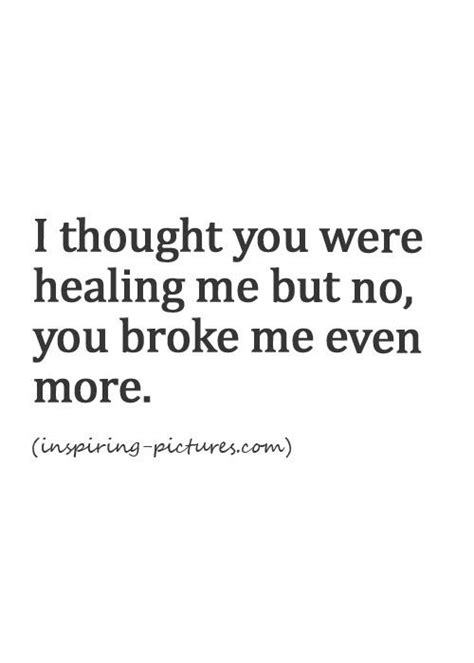 35 Heartbreak Quotes  Quotes Reviews