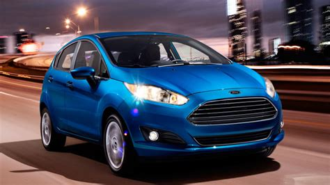 ford knew  defective  fiesta  focus transmissions