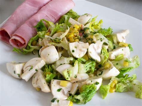 que cuisiner avec des poireaux salade vite faite diététique nutrition et équilibre