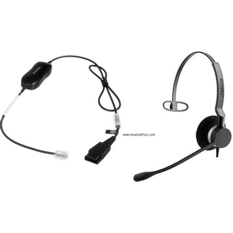 jabra phone headset direct connect headsets archives headsetplus