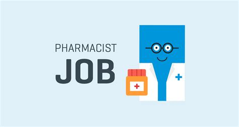 Pharmacist Vacancy by Morning Locum Pharmacy Vacancy In Surulere Rich