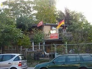 Baumhaus An Der Mauer : interview d 39 elodie qui nous fait d couvrir les charmes de berlin ~ Eleganceandgraceweddings.com Haus und Dekorationen