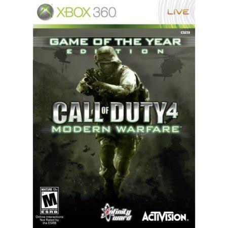 d day xbox 360 games call of duty modern warfare platinum hits xbox 360 walmart