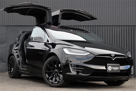 We did not find results for: Tesla Model X 90d