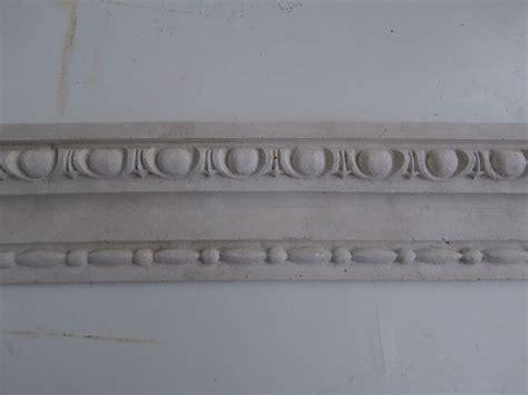 Cornici In Stucco Cornice In Stucco Decorata Rif 310 Bassi Stucchi