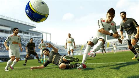 Buy Pro Evolution Soccer 2013 Pes 2013 Pc Game Download