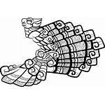 Arte Peruano Inca Ronald Csco M1 Behance