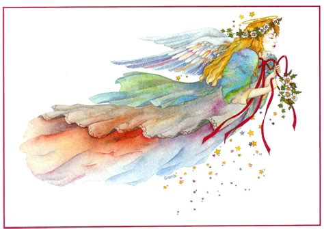 christmas angel christmas angel quotes quotesgram