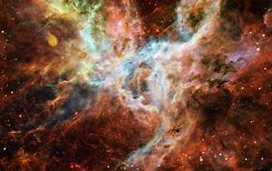 Hubble Telescope Backgrounds - Wallpaper Cave