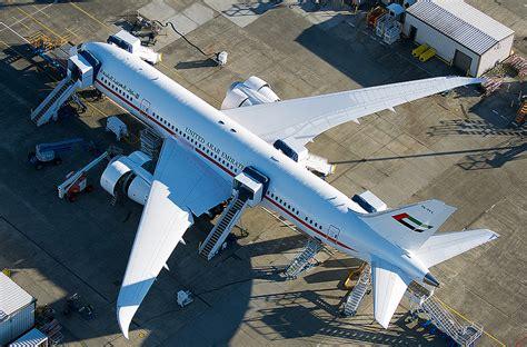 liveries   boeing  dreamliner airlinereporter airlinereporter