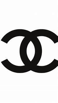 Chanel logo | Logok