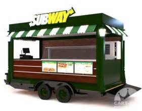 catering kitchen design ideas concession trailers for sale top mobile designs here gt gt gt