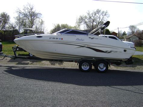 Excel Boats Decals by Boat Decals Pontoon Decals Pinstriping Graphics Autos Post