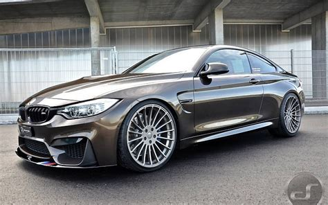 Bmw M4 Coupe Backgrounds by Bmw M4 Coupe Pyrite Brown M Performance Cars 2015 Free