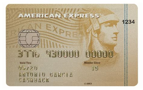 american express secured credit card protected visa