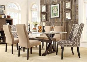 dining room sets for cheap dining room sets unrivaled guide to everything you want