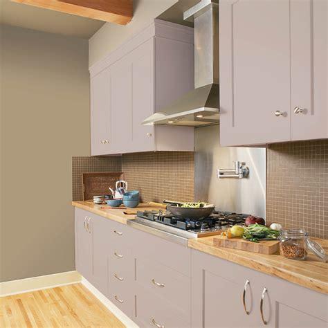cuisine couleur peinture les couleurs 2012 vues par les peintures julien