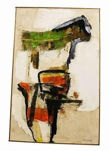 Abstract, Art, Original, Painting, Impressionism, Mixed, Media
