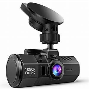 Crosstour Dash Cam : crosstour dash cam 1080p fhd dvr car dashboard camera ~ Kayakingforconservation.com Haus und Dekorationen