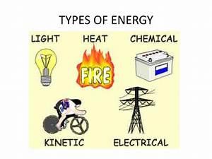 Unit 6 – Energy | ThE BiLiNGuaL CoRNeR