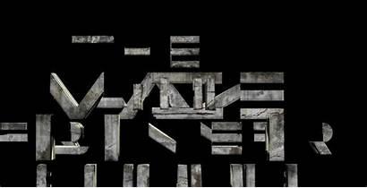 Maze Runner Gifs