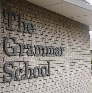 Grammar school in Croydon would be unlawful and divisive ...