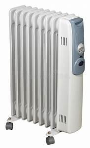 Elektrische Kohlefaser Heizung : elektrische heizung stockfoto bild von elektrisch schlag ~ Kayakingforconservation.com Haus und Dekorationen