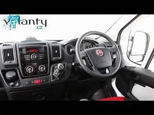 Demontage Retroviseur Fiat Ducato : d montage du volant airbag fiat ducato youtube ~ Medecine-chirurgie-esthetiques.com Avis de Voitures