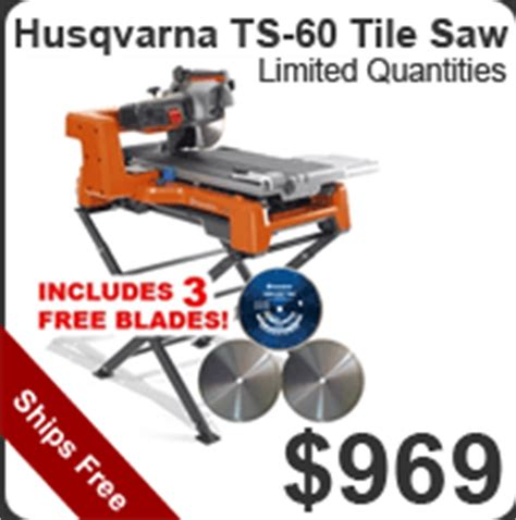 husqvarna tile saw ts 90 blackfriday2013