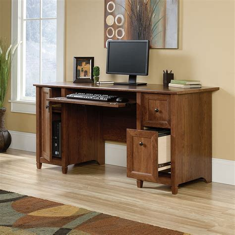 sauder computer desks on sale sauder computer desks for home ideas greenvirals style