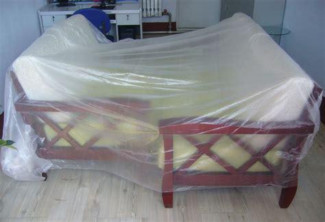 painting drop sheet china mainland plastic sheets
